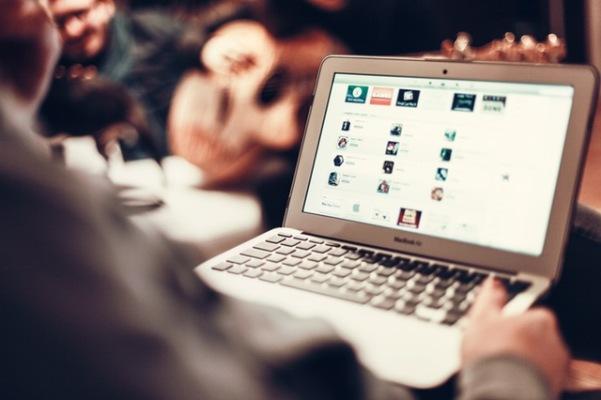 Locuri de munca Online de acasa