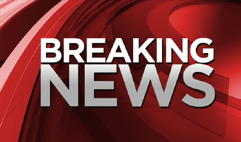 Brasov TV - News Alert