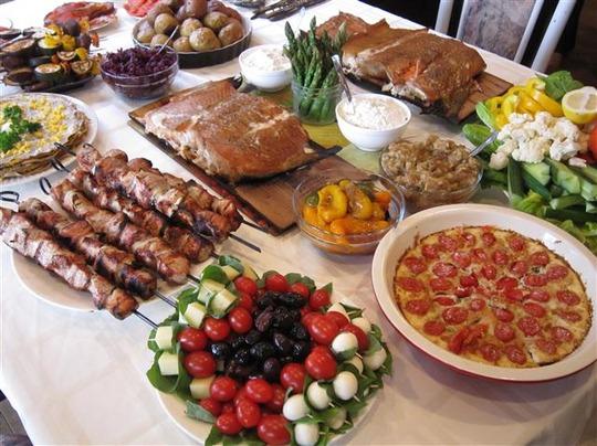 Brasov TV - Poți mânca oricât de Paști fără să te îngrași dacă ...